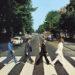 [歌詞和訳] In My Life / Beatles (ビートルズ)